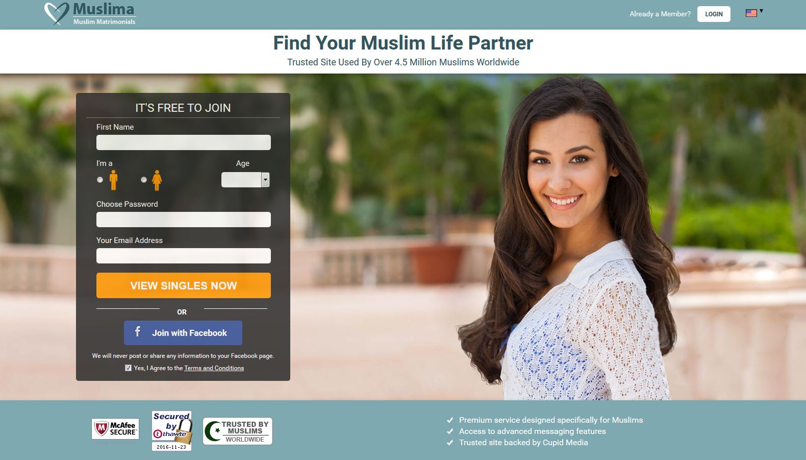 hydes muslim dating site Best muslim dating sites - visit the most popular and simplest online dating site to flirt, chart, or date with interesting people online, sign up for free best muslim dating sites they organize events such as speed dating, which bring singles together face to face, allowing them to interact and get to know each other.