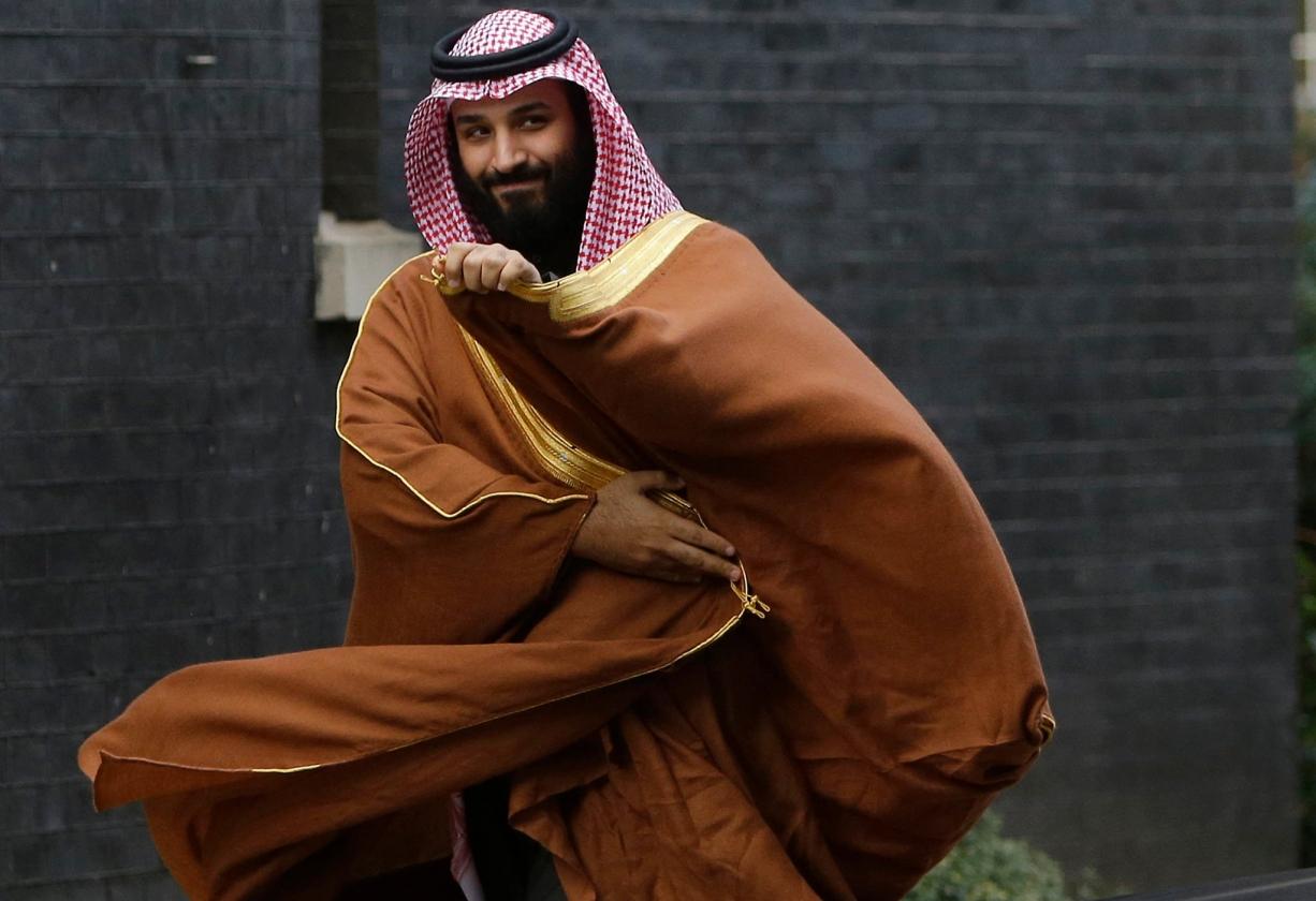محمد الماغوط الاعمال الكاملة
