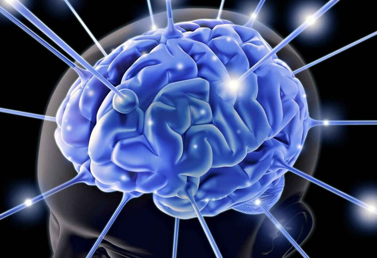 اختراق الدماغ إلكترونيًا.. هل هذا ممكن