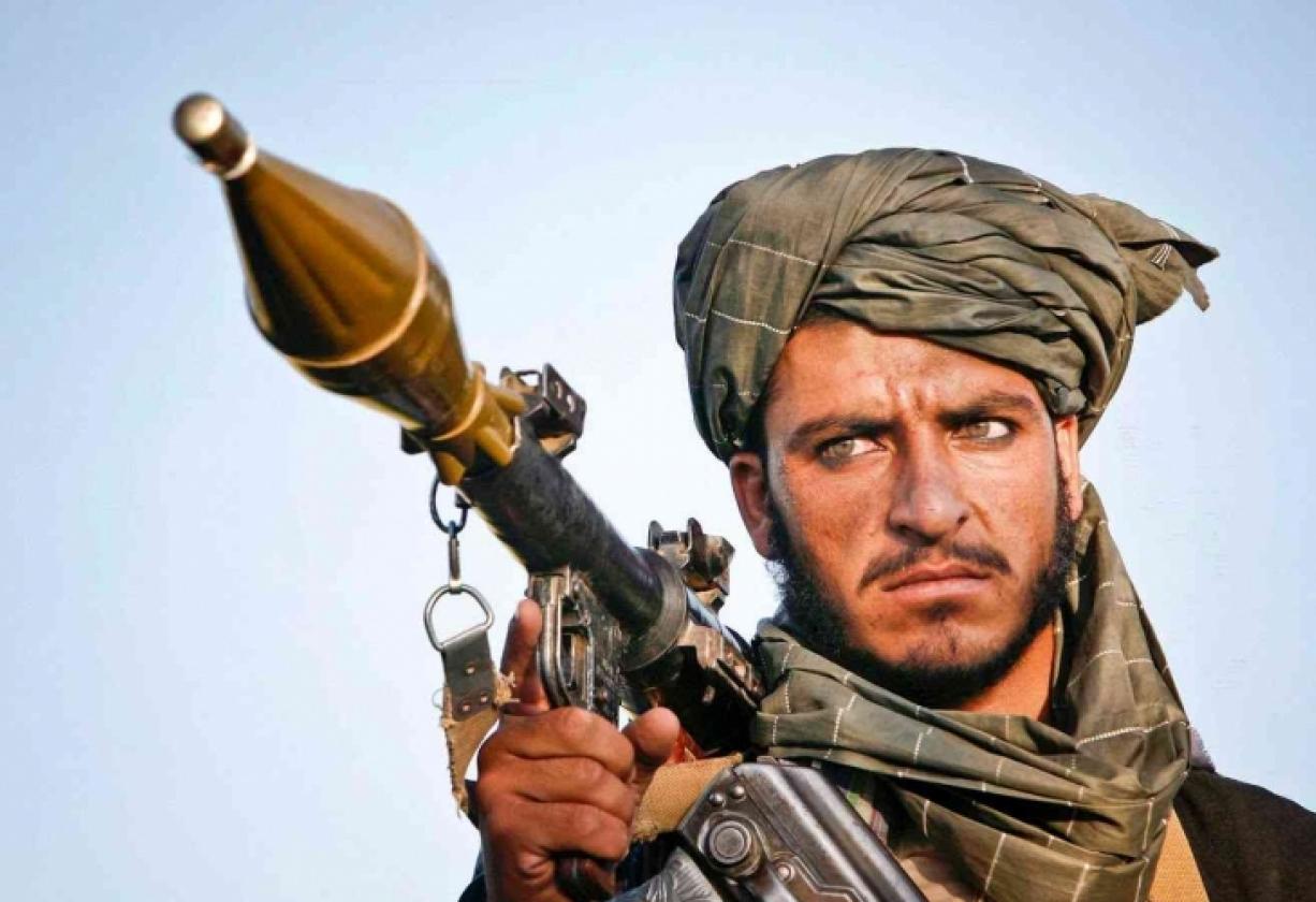 طالبان هي خلاصة جهاد أربعين سنة ضد كل جيوش الأرض