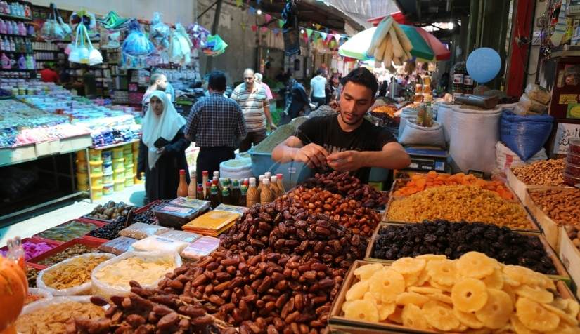 كيف يُقبل رمضان على الأسواق العربية هذا العام؟ | نون بوست