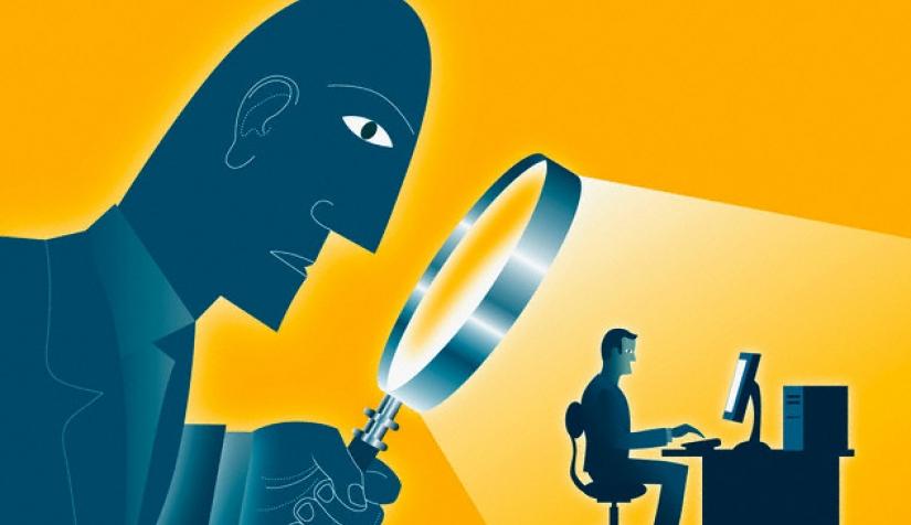 مستقبل الخصوصية في العالم | نون بوست