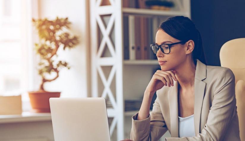 4 طرق تساعدك على وضع وتحقيق أهدافك المالية نون بوست