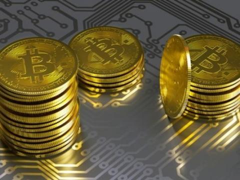 openie o bitcoin pelnas bitcoin popieriaus piniginė spausdintuvas